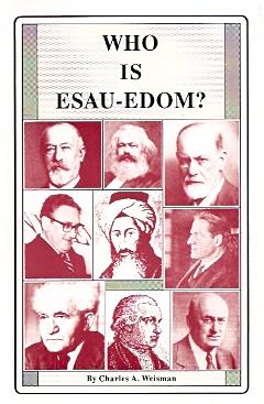 Esau - Wikipedia