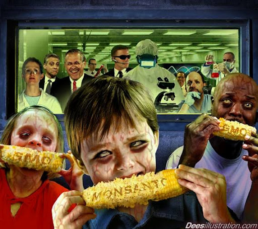 http://etsmnews.files.wordpress.com/2012/03/monsanto-frankenfood-corn.jpg