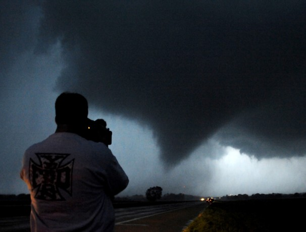 Oklahoma City News, Sports, Weather & Entertainment | News OK