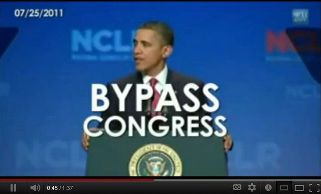http://etsmnews.files.wordpress.com/2012/11/obama-bypassing-congress.jpg
