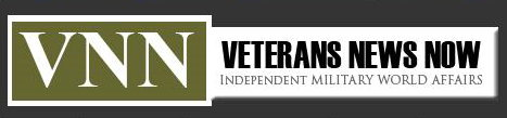veterans news now logo