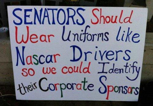 senatorial whores
